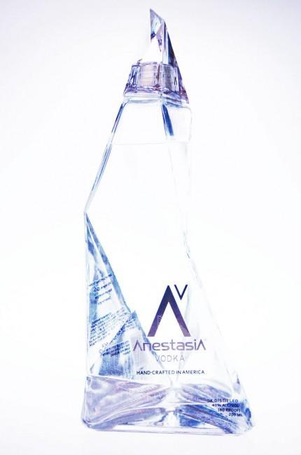 AnestasiA Wodka