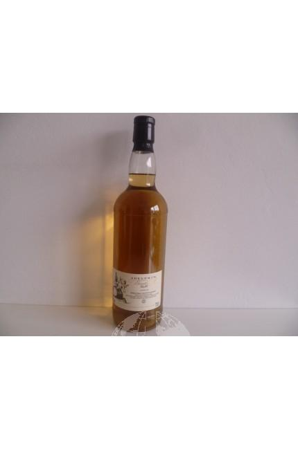 Breath Of Islay 14 Years Old Single Malt Whisky