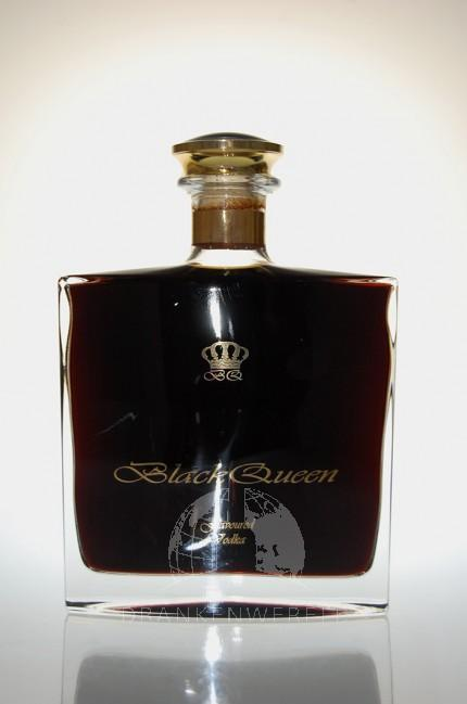 Black Queen Wodka