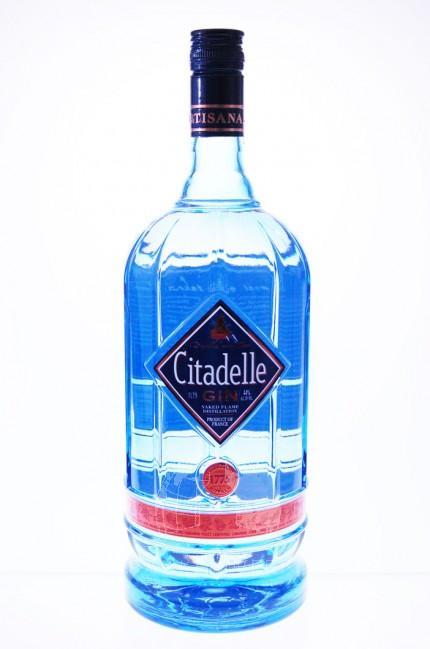 Citadelle Gin Magnum