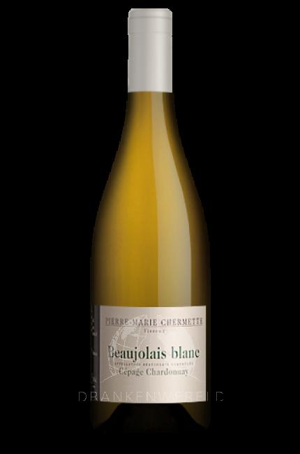Domaine du Vissoux 2016 Beaujolais Witte Wijn