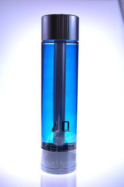 DQ Wodka Liter