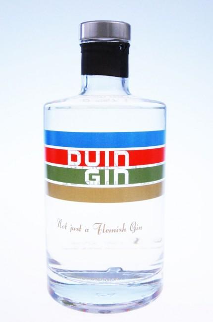 Duin Gin