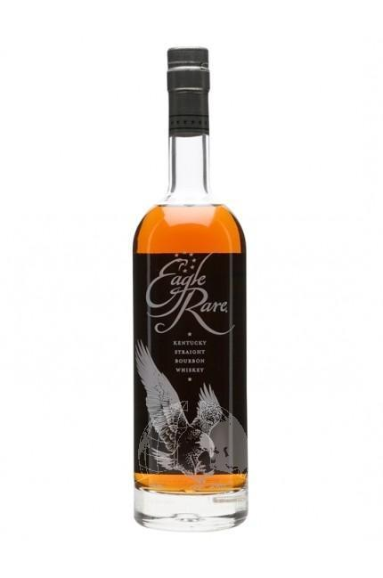 Eagle Rare 10 Years Whiskey