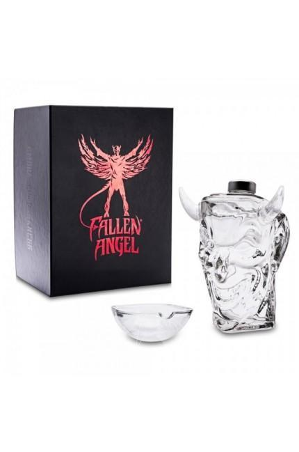 Fallen Angel Vodka
