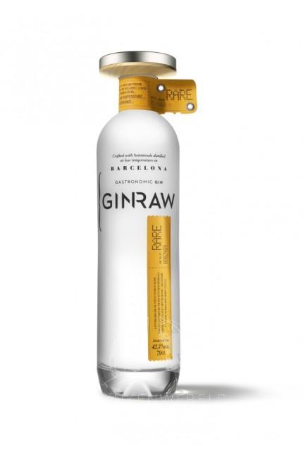 Ginraw Gin