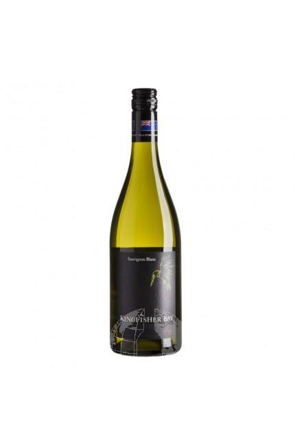 Kingfisher Bay Marlborough Sauvignon Blanc 2016 Witte Wijn