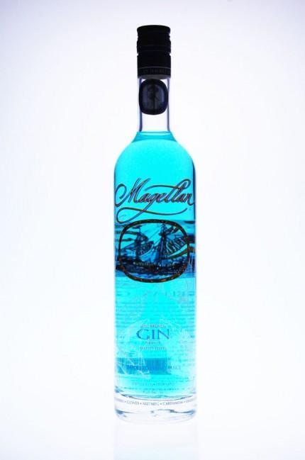 Magellan Gin