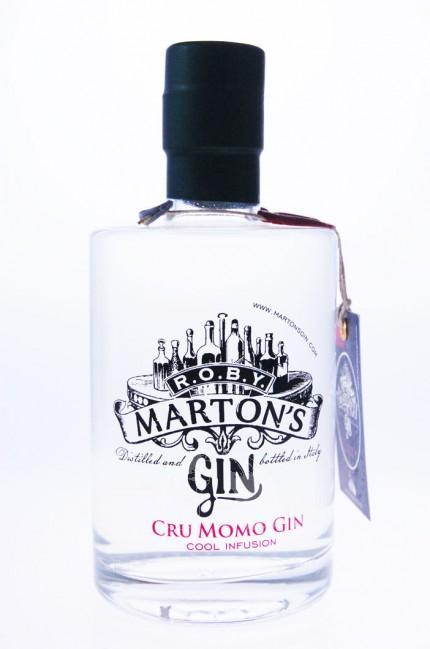 Martons Momo Gin