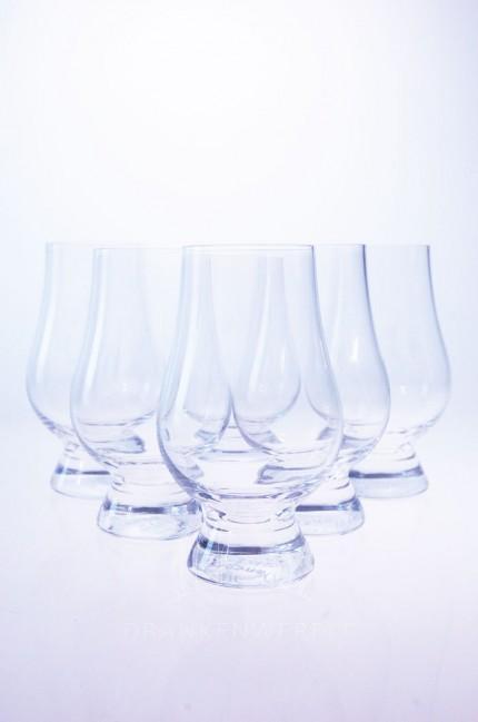 Glencairn Glazen 6 Stuks