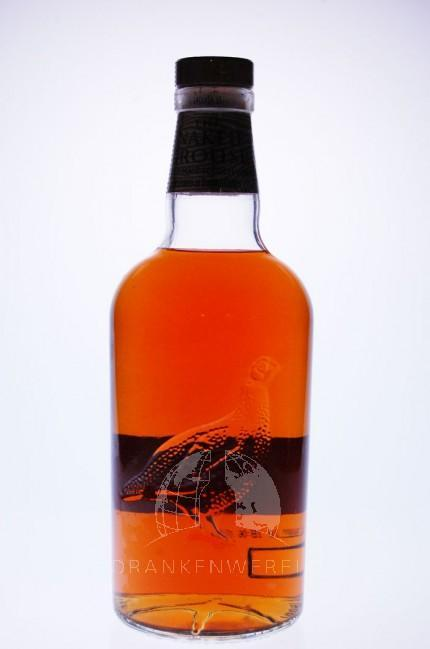 Naked Grouse blended whisky