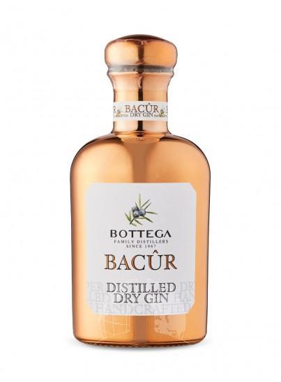 Bacûr Dry Gin