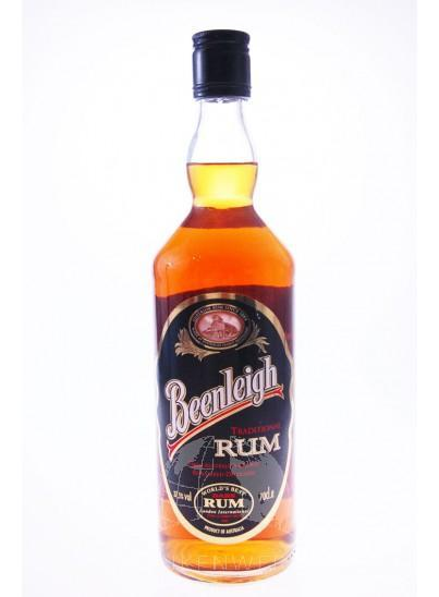 Beenleigh Dark Rum