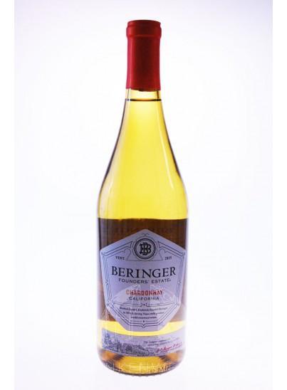 Beringer Founders' Estate Chardonnay Wijn