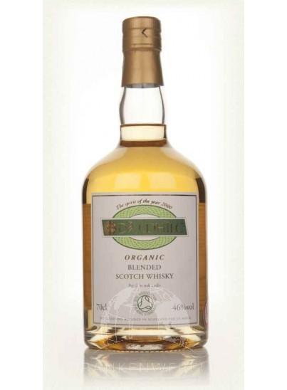Da Mhile Blended Scotch Whisky