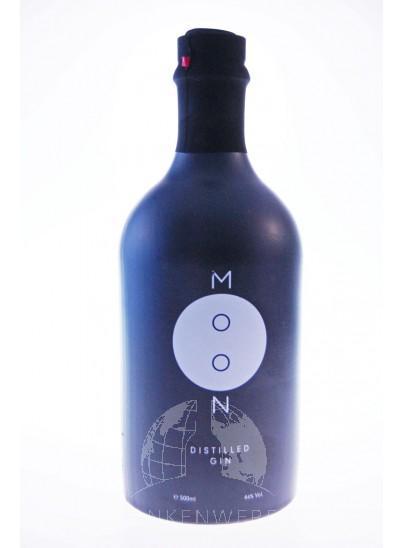 Moon Gin