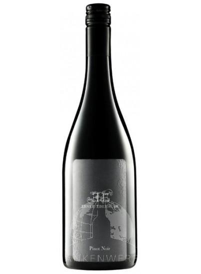 Ebner-Ebenauer 2012 Pinot Noir Rode Wijn