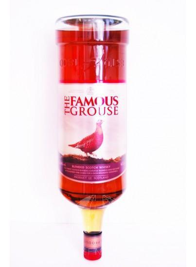 Famous Grouse Double Magnum