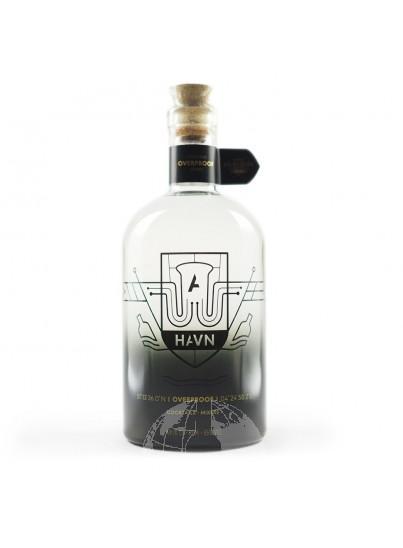 HAVN Overproof Rum