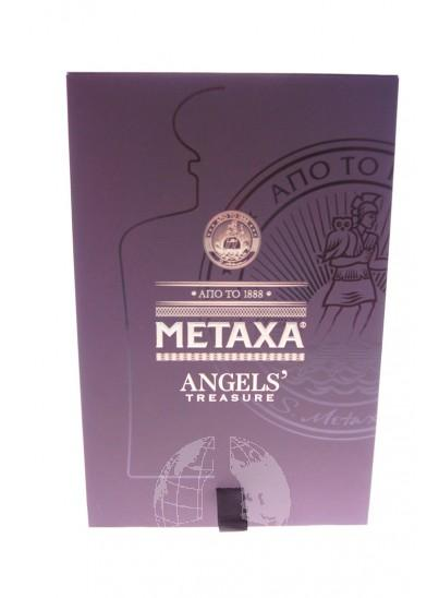 Metaxa Angels Treasure