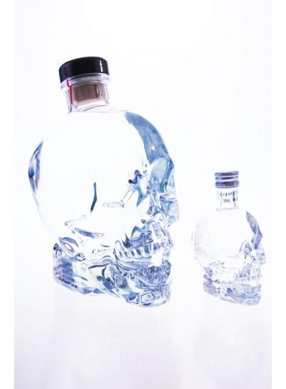 Crystal Head Wodka Mini