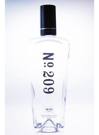 N° 209 Gin