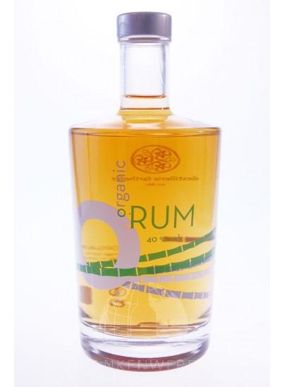 O-Rum
