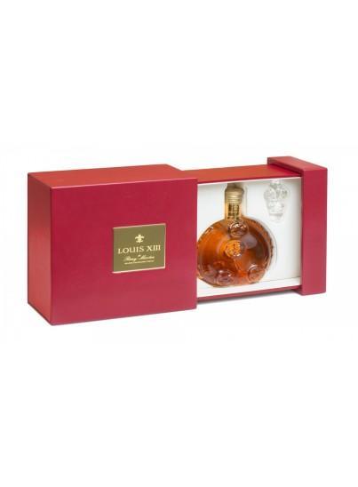 Rémy Martin Louis XIII Cognac Mini