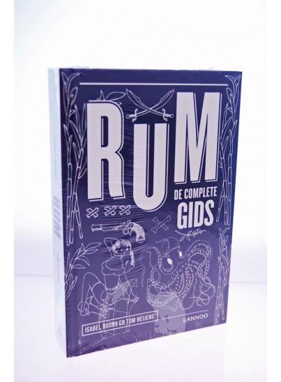 Rum De Complete Gids