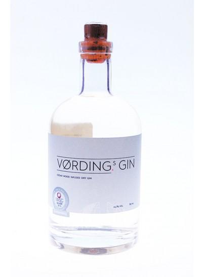 Vordings Gin